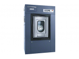 PW6163 - Commercial barrier washer