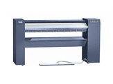 PM1214 - Commercial ironer