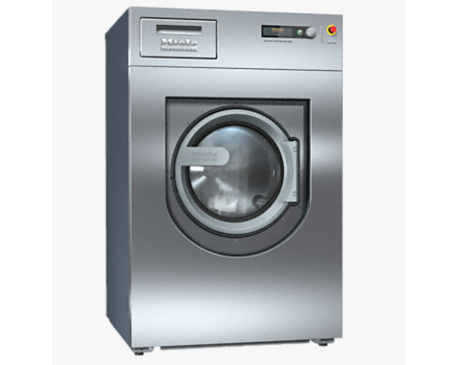 Commercial Washing Machine