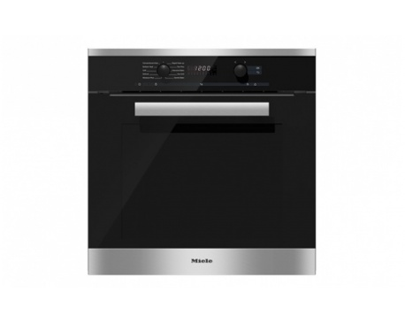 Oven H 6260 B