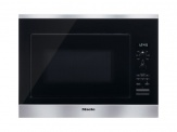 Microwave Oven M 6040 SC