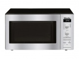Microwave Oven M 6012