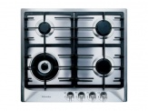 Cooktop KM 362-1 G