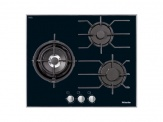 Cooktop KM 3014 G