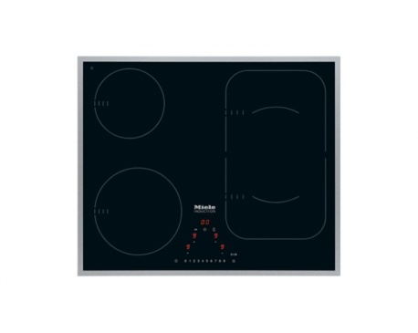 PowerFlex induction cooktop KM 6322