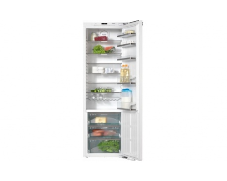 Built-in fridge KS 37472 iD