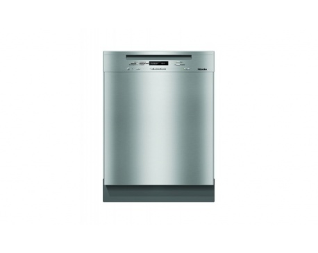Dishwasher G 6300 SCU