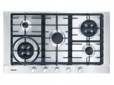 Cooktop KM 2054 G