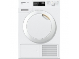 TCE 630WP Tumble Dryer