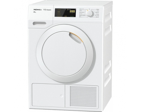 TDB 130WP Tumble Dryer