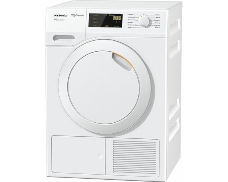 TDD 130WP Tumble Dryer