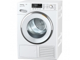TMR 840WP Tumble Dryer