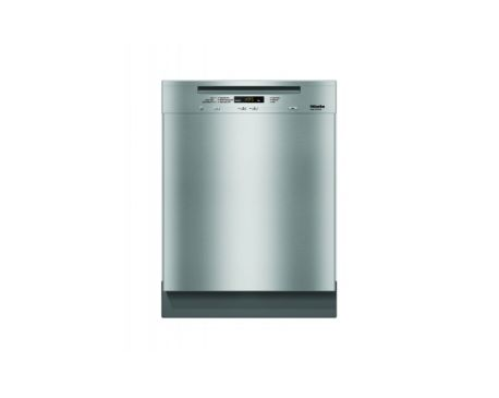 G 6100 SCU Dishwasher
