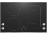 KM 6363-1 Induction Cooktop