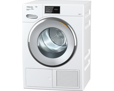 TMV 840 WP Tumble Dryer