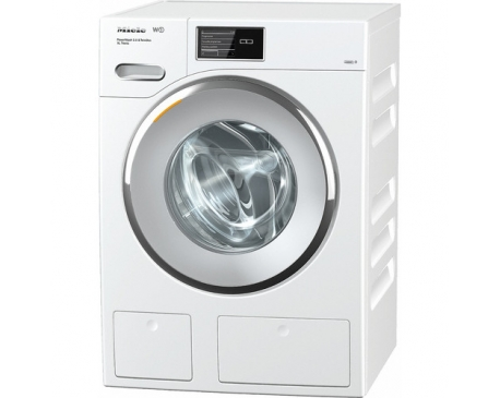 WMV 960 WPS Washing Machine