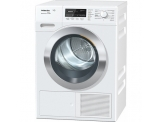 TKG 852 WP Tumble Dryer