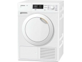 TKB 350 WP Tumble Dryer