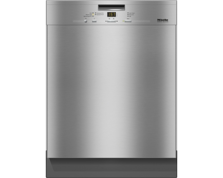 G 4920 SCU Dishwasher