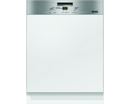 G 4920 I Dishwasher